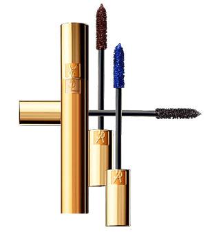 makeup news due iconici prodotti ysl per uno sguardo che seduce trendtravelandfashion. Black Bedroom Furniture Sets. Home Design Ideas